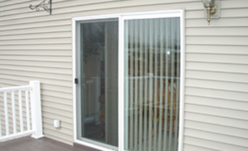 aluminium sliding glass doors melbourne