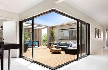 sliding Glass Door Repairs melbourne